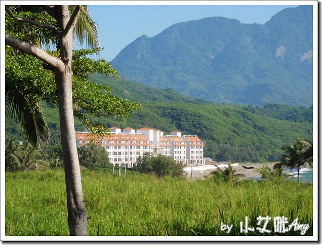 台11線美麗灣飯店P7242435