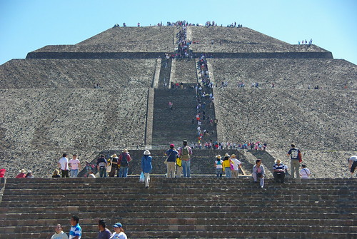 6308024700 db6b46913b Teotihuacan... say that five times.