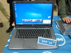 パソコンフェア20111101-012