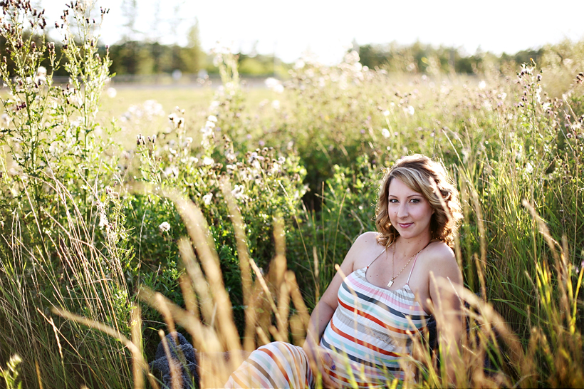 edmonton-pregnancy-photography