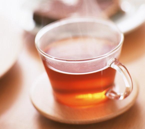 6311121500 83b70ae479 z cara nak hilangkan stress kerja dengan minum teh