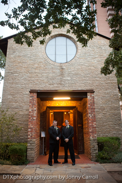 wedding photography in denton