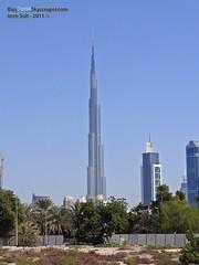 Burj Khalifa photos,Downtown Dubai,UAE