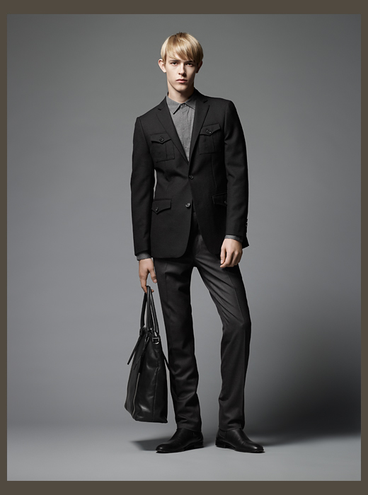 Kirill Vasilev0064_Burberry Black Label AW11