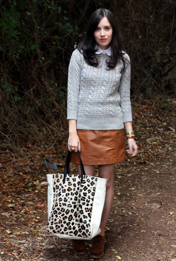 grey_sweater_brown_skirt6