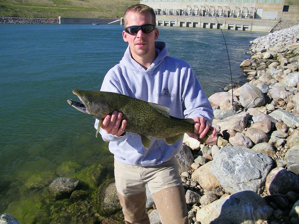 The world 39 s newest photos of schumann and walleye flickr for North dakota walleye fishing