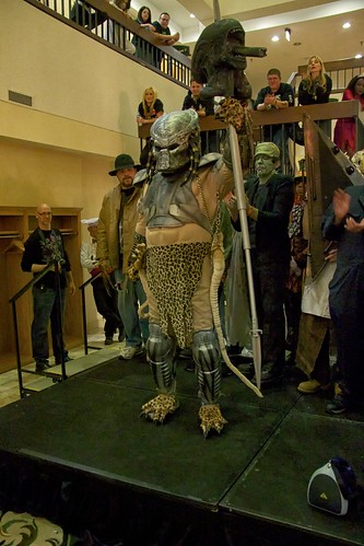 Crypticon 2011 98