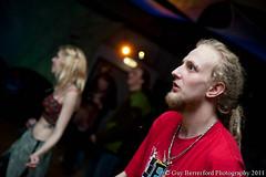 _DSC2884 (GuyBerresfordPhotography.co.uk) Tags: nottingham tristan goa psytrance trance marcusgarvey astralprojection ascention