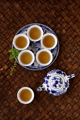 chinese tea (mamako7070) Tags: china brown hot cup ceramic asian asia tea drink chinese pot pottery teapot oriental gettyimages   gettyimagesjapanq4