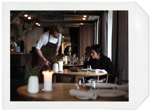 noma_restaurant_01