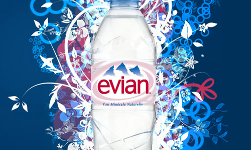 4.-preview-evian_water_ad_b