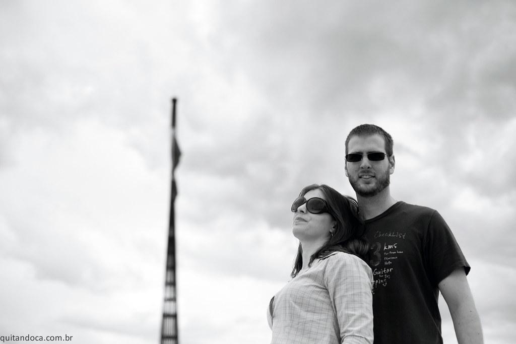 Renata e Fabio-54