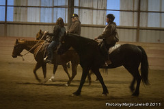 Day 2 JediHorsemanship Fundamentals Clinic (Highway of Life) Tags: november horses horse ride natural riding clinic horseback trainer fundamentals lessons riders horsemanship clinician jedihorsemanship