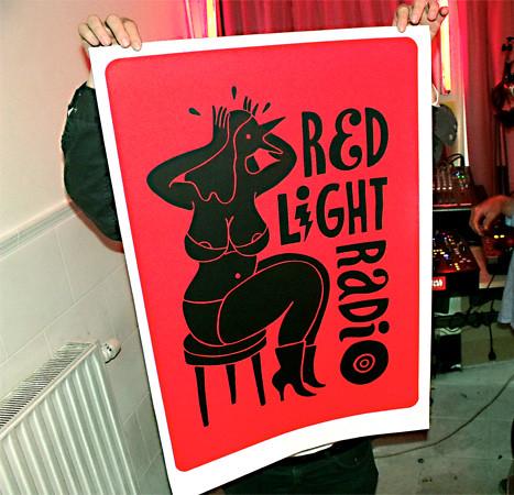 redlightradioxparra