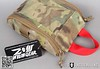 ITS Tactical ETA Trauma Kit Pouch 04