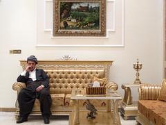 CKIRK011117126NUC (Chris Kutschera) Tags: iraq sittingroom salon mansion erbil kurdistan irak hotelparticulier hawler