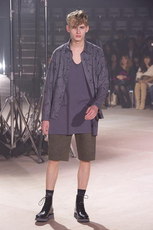 Jordan Taylor3036_SS12 Tokyo LAD MUSICIAN(Fashion Press)