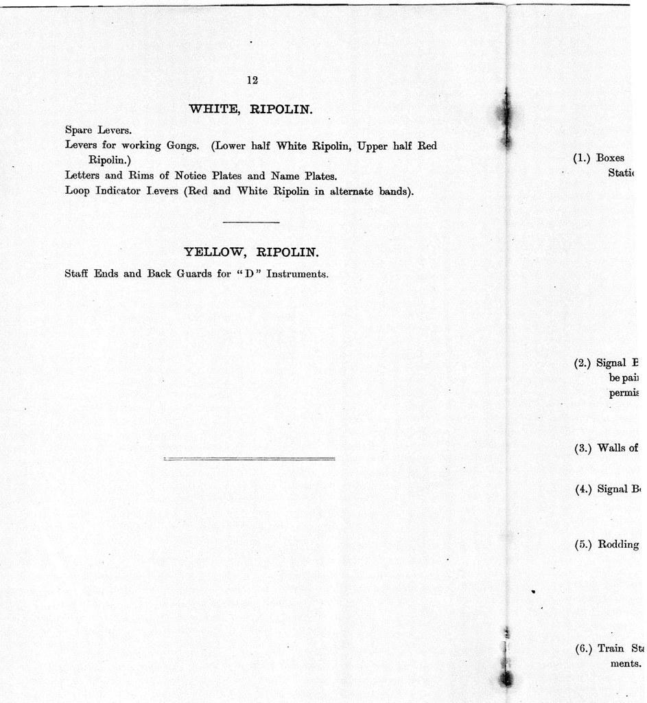 GWR 1907