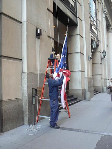 american banner.jpg