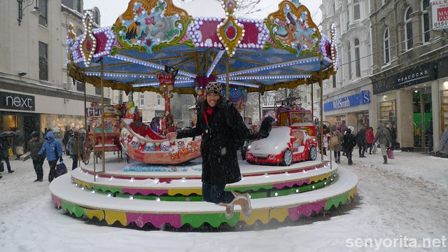 Cardiff-Winter38