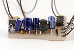 speaker-amp-2