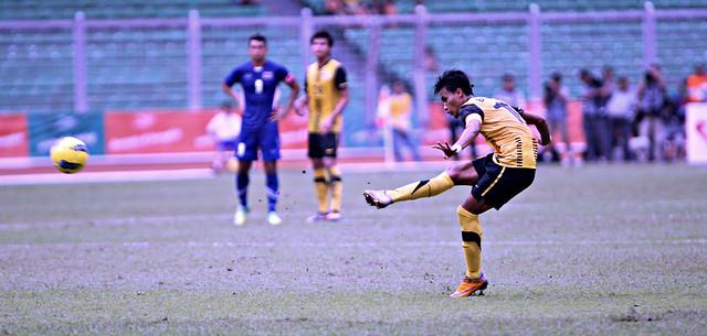 Nike_Mercurial_Harimau_Muda_Baddrol_Sea_Games_Malaysia
