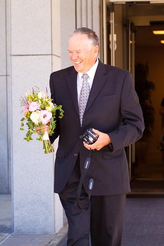 Brian and Chelsie Wedding Edits-47