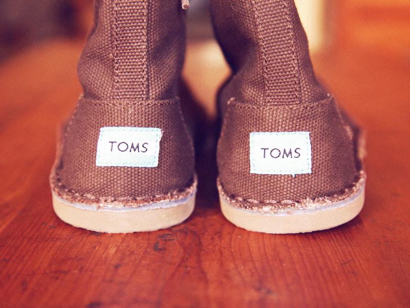 toms 2