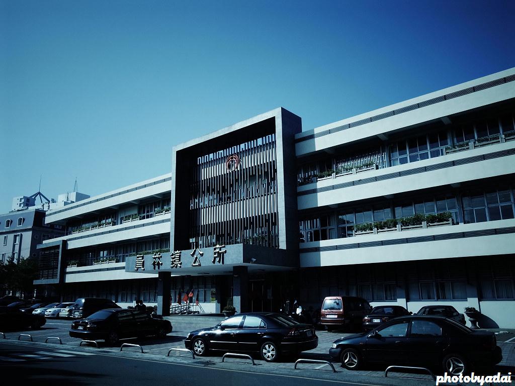 2011.11.13 員林鎮公所_GRD4_影像漂白冷色調