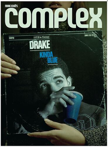 Drake-Complex-Cover-2011