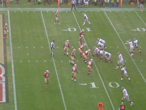 49ers vs Giants 056