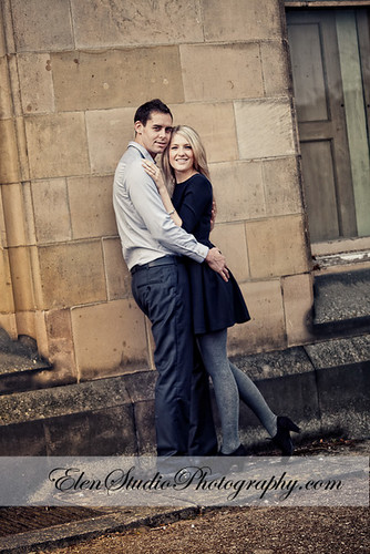Pre-wedding-photos-Derby-Elvaston-Castle-L&A-Elen-Studio-Photography-s-07.jpg