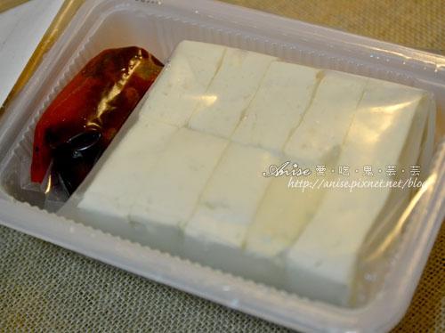 千里尋臭豆腐016.jpg