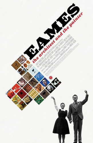 eames-the-architect-and-the-painter-poster