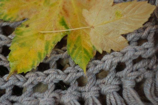 beeton shawl