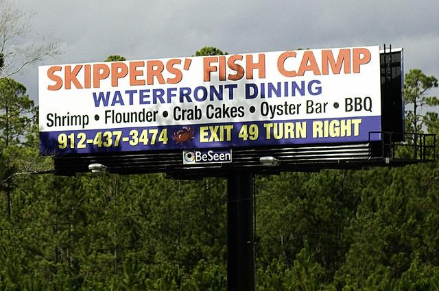 wFish_camp