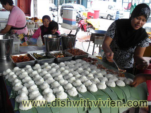 Penang-Ipoh-Trip30-Sri-Weld-Nasi-Lemak