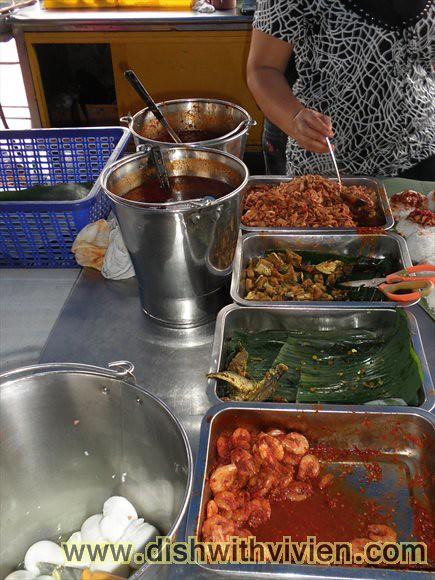 Penang-Ipoh-Trip31-Sri-Weld-Nasi-Lemak