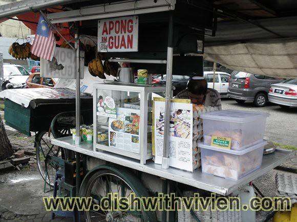 Penang-Ipoh-Trip46-Guan-Apom