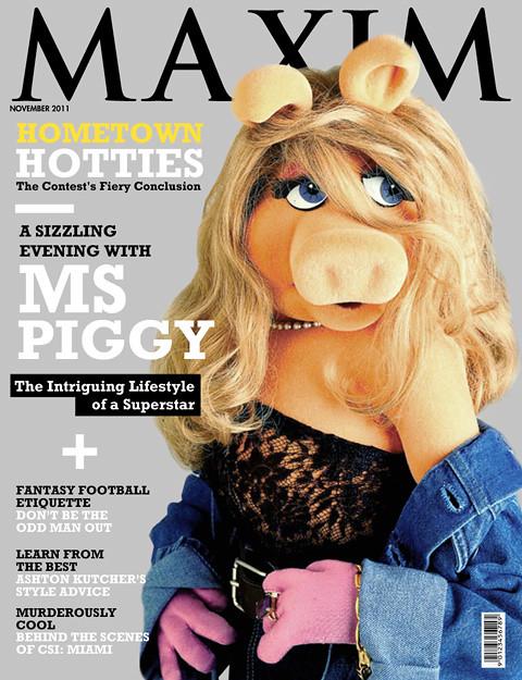 oskoui_muppets_magazinecover_maxim