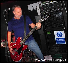 Peter Hook (New Order & Joy Division) and The Light, The Castle warm up gig, Oldham, Manchester, UK 16-11-2011 (Hotpix [LRPS] Hanx for 1.5M Views) Tags: street new uk england music castle up st musicians warm order tour shot bass live stage small union gig crowd joy player celebration peter artists oldham 10th aniversary hook division jd venue mis warmup 38 peterhook neworder hooky lancs thecastle m60 mancunian tenth ol1 1dl housingtechnology hotpixuk activeh