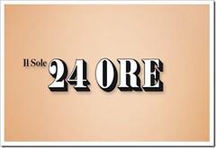 il-sole24ore-logo