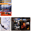 "Magazine EN ALSACE n°52 • <a style=""font-size:0.8em;"" href=""http://www.flickr.com/photos/30248136@N08/6371283571/"" target=""_blank"">View on Flickr</a>"