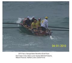 Bulli 083 (Bulli Surf Life Saving Club inc.) Tags: surf australia bulli surfclub surflifesaving bullislsc