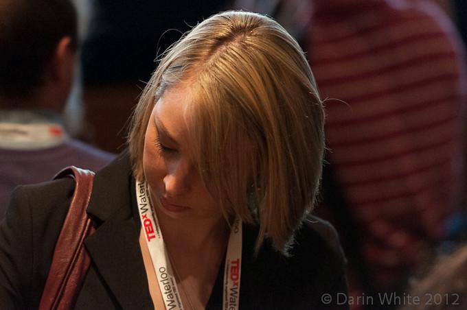 TEDxWaterloo 2012 145
