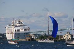 Newport County Rhode Island