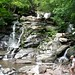 Kaaterskill Falls- June 27, 2011