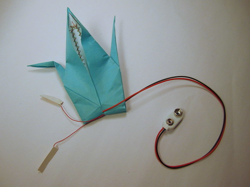 25 Steps to Make An origami Swan | Origami paper crane, Origami ... | 375x500