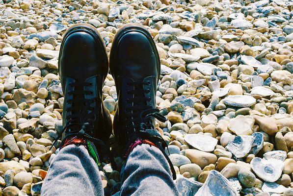Boots&Beach