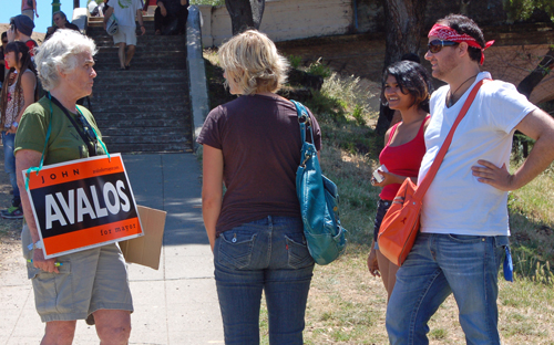 8avalos-supporter-collecting-signatures.jpg